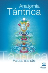 Anatomía-tantrica-Paula-Bande