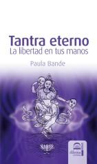 Tantra-Eterno-Paula-Bande