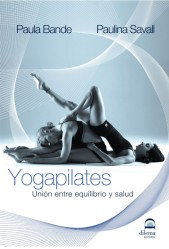 Yoga-Pilates-Paula-Bande